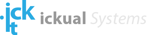 ickual Systems